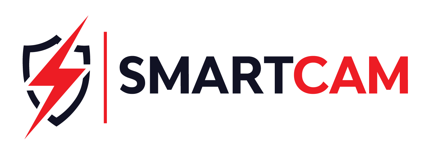 SmarTech Electrician Arlington Heights | Electrical Contractors Arlington Heights